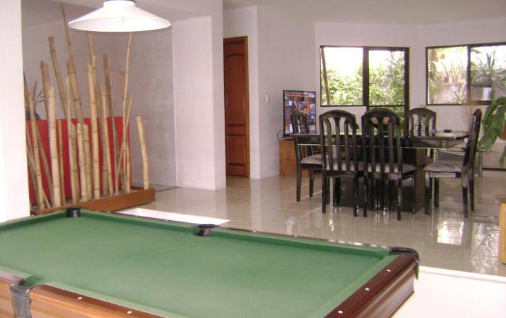 Foto de casa en venta en 11a. oriente sur 457, ampliación terán, tuxtla gutiérrez, chiapas, 376855 No. 06