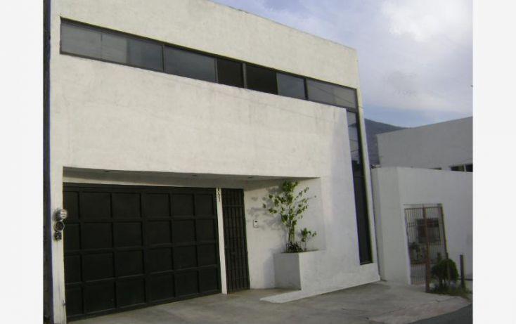 Foto de casa en venta en 11a oriente sur 457, belisario domínguez, tuxtla gutiérrez, chiapas, 376855 no 03