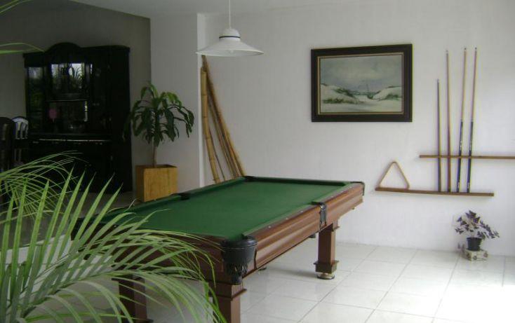 Foto de casa en venta en 11a oriente sur 457, belisario domínguez, tuxtla gutiérrez, chiapas, 376855 no 08