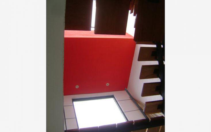 Foto de casa en venta en 11a oriente sur 457, belisario domínguez, tuxtla gutiérrez, chiapas, 376855 no 10