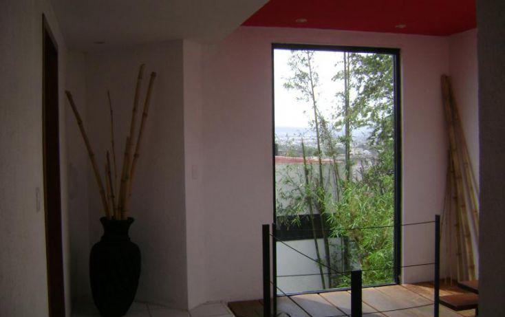 Foto de casa en venta en 11a oriente sur 457, belisario domínguez, tuxtla gutiérrez, chiapas, 376855 no 11