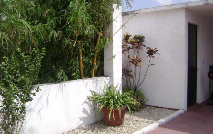 Foto de casa en venta en 11a oriente sur 457, belisario domínguez, tuxtla gutiérrez, chiapas, 376855 no 13