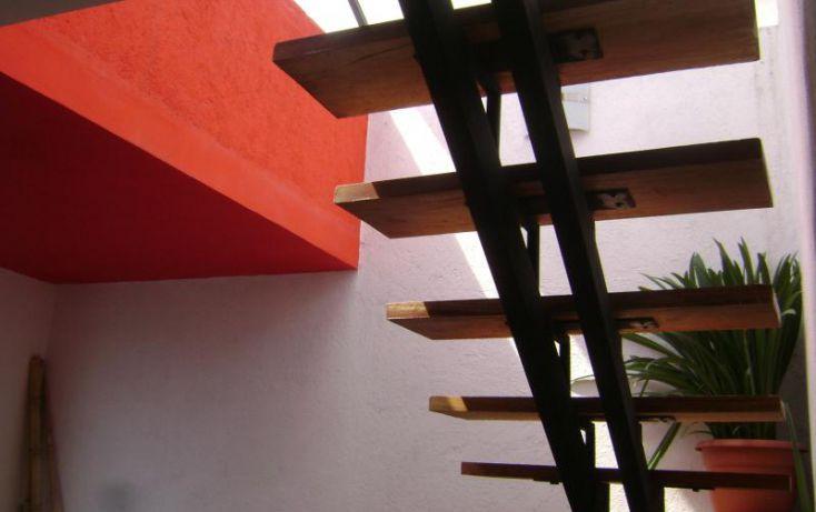 Foto de casa en venta en 11a oriente sur 457, belisario domínguez, tuxtla gutiérrez, chiapas, 376855 no 15