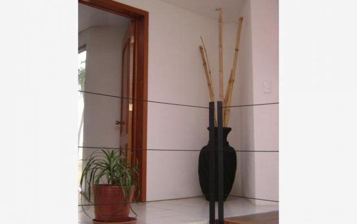 Foto de casa en venta en 11a oriente sur 457, belisario domínguez, tuxtla gutiérrez, chiapas, 376855 no 16