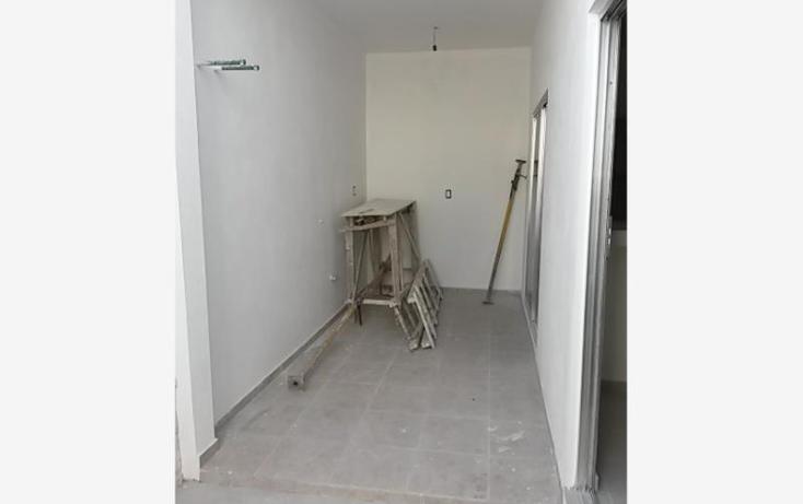 Foto de casa en venta en 12 1, tamsa, boca del r?o, veracruz de ignacio de la llave, 1598546 No. 08