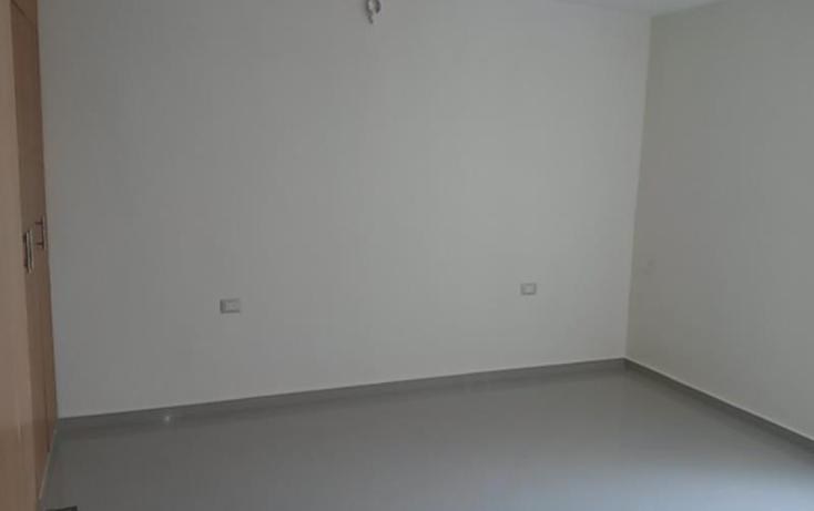 Foto de casa en venta en 12 1, tamsa, boca del r?o, veracruz de ignacio de la llave, 1598546 No. 19