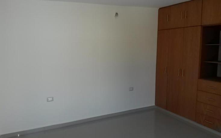 Foto de casa en venta en 12 1, tamsa, boca del r?o, veracruz de ignacio de la llave, 1598546 No. 21