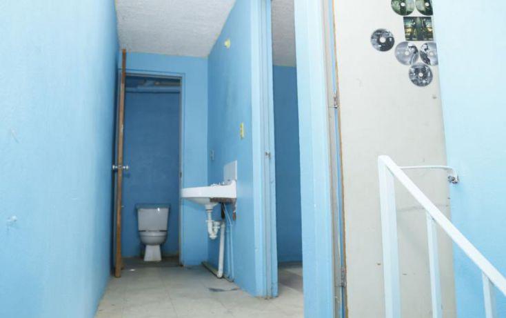 Foto de casa en venta en 12 12, alborada cardenista, acapulco de juárez, guerrero, 1363629 no 06