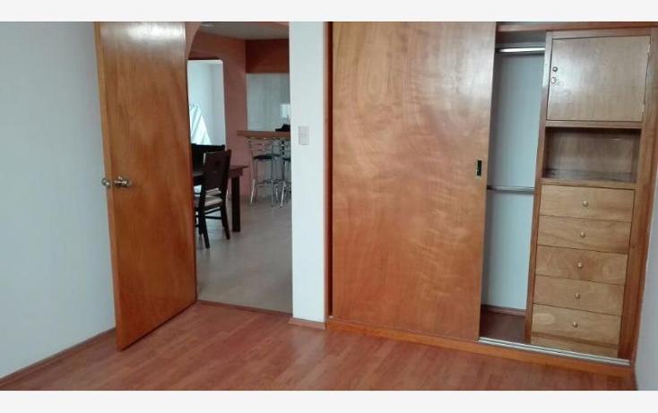 Foto de departamento en renta en  12, 12 de diciembre, iztapalapa, distrito federal, 2782425 No. 05