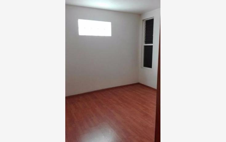 Foto de departamento en renta en  12, 12 de diciembre, iztapalapa, distrito federal, 2782425 No. 06