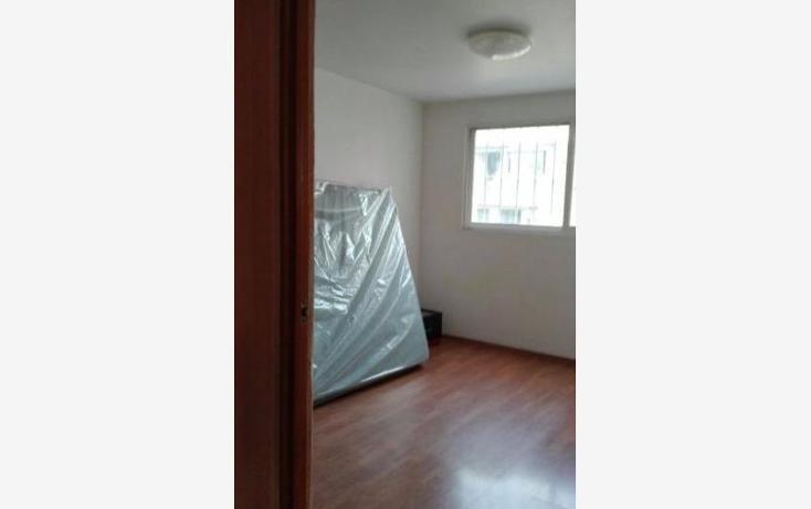 Foto de departamento en renta en  12, 12 de diciembre, iztapalapa, distrito federal, 2782425 No. 09