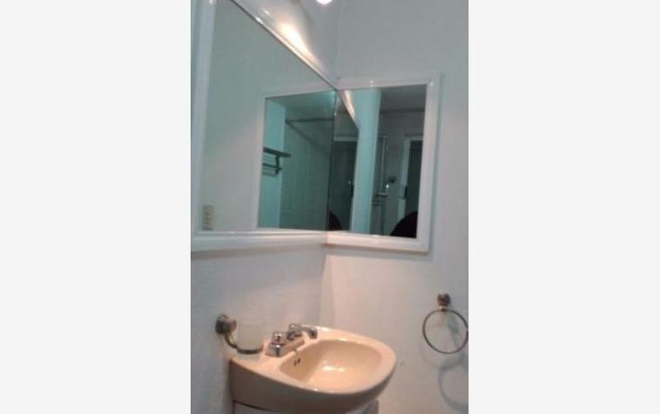 Foto de departamento en renta en  12, 12 de diciembre, iztapalapa, distrito federal, 2782425 No. 11