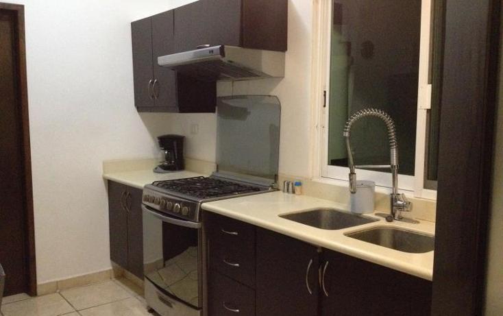 Foto de casa en renta en  12 -a, miami, carmen, campeche, 727529 No. 03