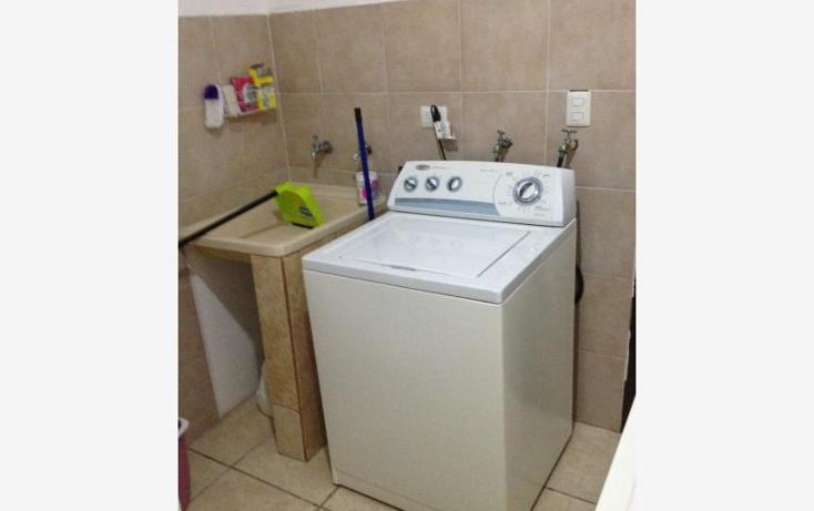 Foto de casa en renta en  12 -a, miami, carmen, campeche, 727529 No. 06