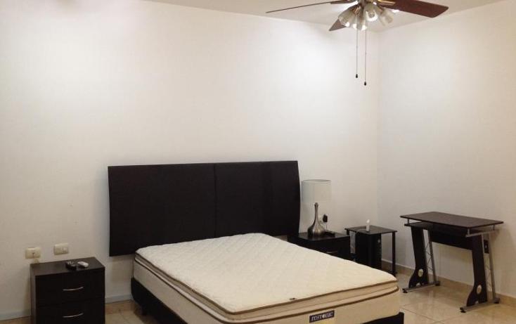 Foto de casa en renta en  12 -a, miami, carmen, campeche, 727529 No. 08