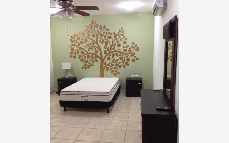 Foto de casa en renta en  12 -a, miami, carmen, campeche, 727529 No. 09