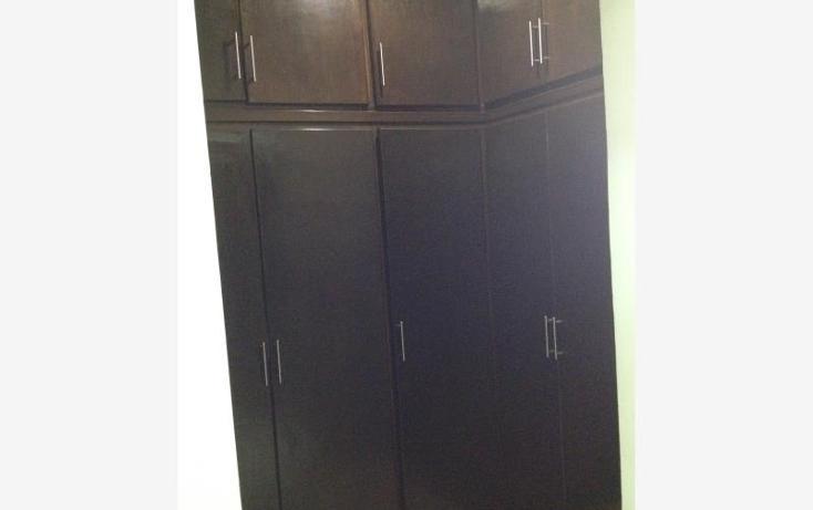 Foto de casa en renta en  12 -a, miami, carmen, campeche, 727529 No. 11