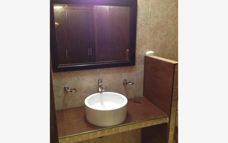 Foto de casa en renta en  12 -a, miami, carmen, campeche, 727529 No. 17