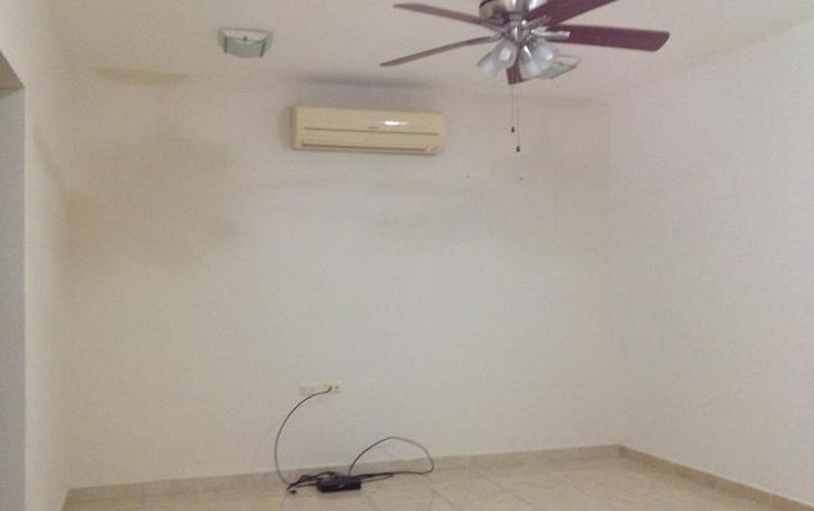 Foto de casa en renta en  12 -a, miami, carmen, campeche, 727529 No. 19