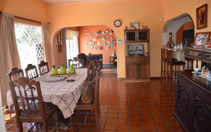 Foto de casa en venta en  12, abelardo r. rodríguez, manzanillo, colima, 1396851 No. 01