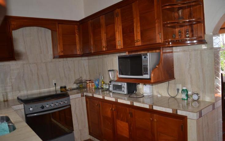 Foto de casa en venta en carmen romano 12, abelardo r. rodríguez, manzanillo, colima, 1396851 No. 06
