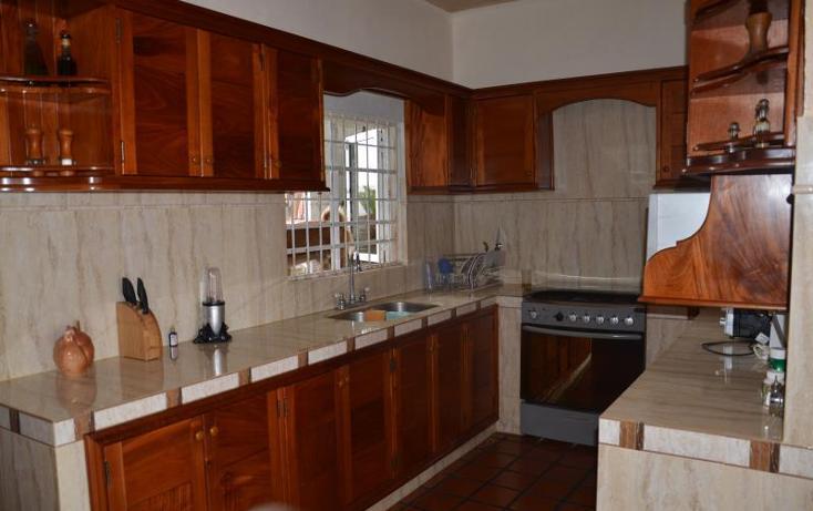 Foto de casa en venta en  12, abelardo r. rodríguez, manzanillo, colima, 1396851 No. 07