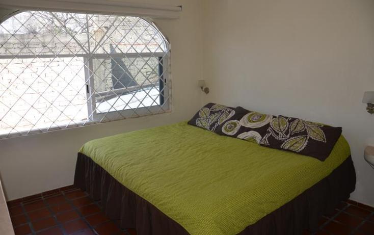 Foto de casa en venta en carmen romano 12, abelardo r. rodríguez, manzanillo, colima, 1396851 No. 10