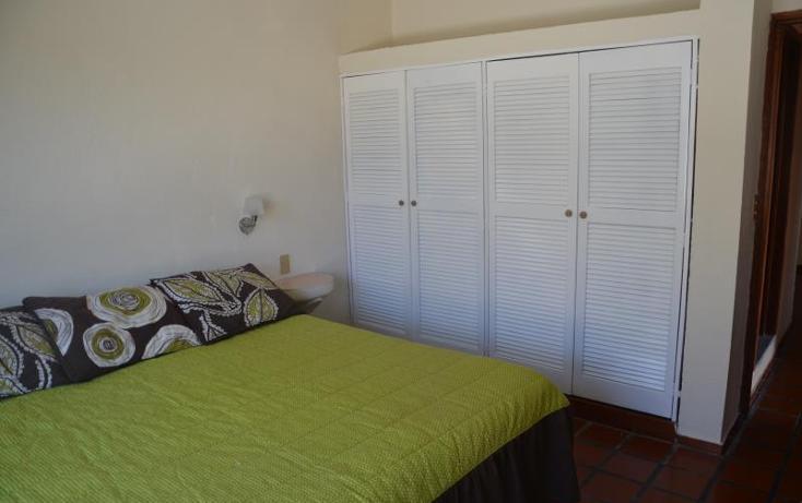 Foto de casa en venta en carmen romano 12, abelardo r. rodríguez, manzanillo, colima, 1396851 No. 11
