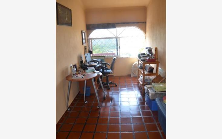 Foto de casa en venta en carmen romano 12, abelardo r. rodríguez, manzanillo, colima, 1396851 No. 15
