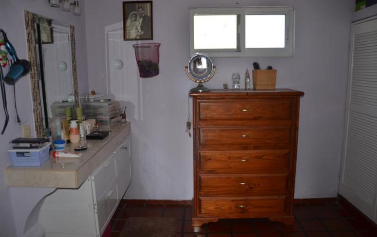 Foto de casa en venta en carmen romano 12, abelardo r. rodríguez, manzanillo, colima, 1396851 No. 17