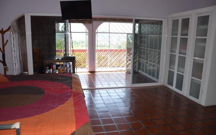 Foto de casa en venta en carmen romano 12, abelardo r. rodríguez, manzanillo, colima, 1396851 No. 18