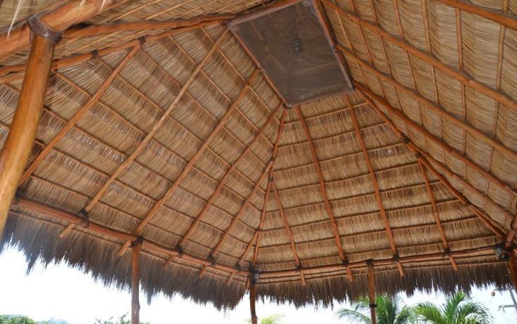Foto de casa en venta en carmen romano 12, abelardo r. rodríguez, manzanillo, colima, 1396851 No. 27