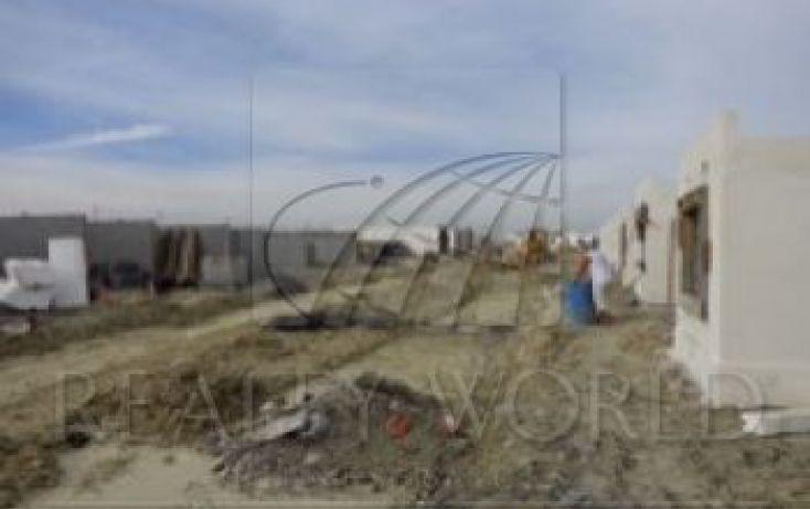 Foto de terreno habitacional en venta en 12, agua fría, apodaca, nuevo león, 1441865 no 03