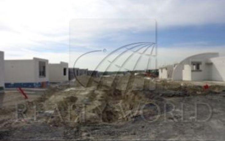 Foto de terreno habitacional en venta en 12, agua fría, apodaca, nuevo león, 1441865 no 04
