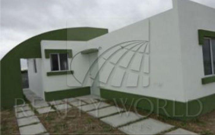 Foto de terreno habitacional en venta en 12, agua fría, apodaca, nuevo león, 1441865 no 05