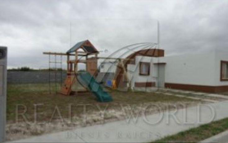 Foto de terreno habitacional en venta en 12, agua fría, apodaca, nuevo león, 1441865 no 06