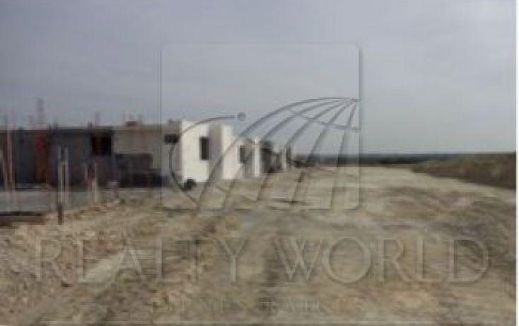 Foto de terreno habitacional en venta en 12, agua fría, apodaca, nuevo león, 1441865 no 07