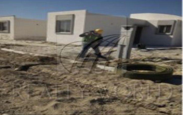 Foto de terreno habitacional en venta en 12, agua fría, apodaca, nuevo león, 1441865 no 08