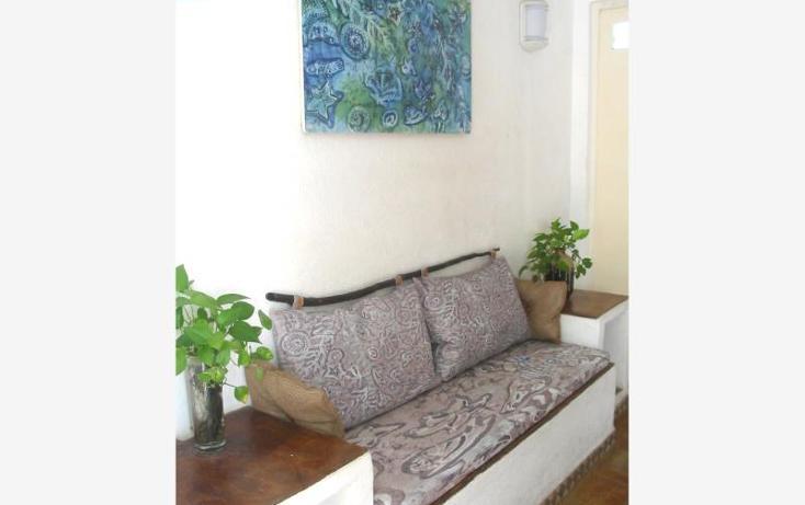 Foto de casa en venta en  12, alfredo v bonfil, acapulco de juárez, guerrero, 1190395 No. 11
