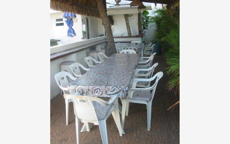 Foto de casa en venta en  12, alfredo v bonfil, acapulco de juárez, guerrero, 1190395 No. 14