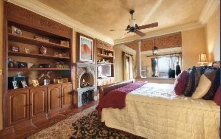 Foto de casa en venta en  12, allende, san miguel de allende, guanajuato, 1205763 No. 02