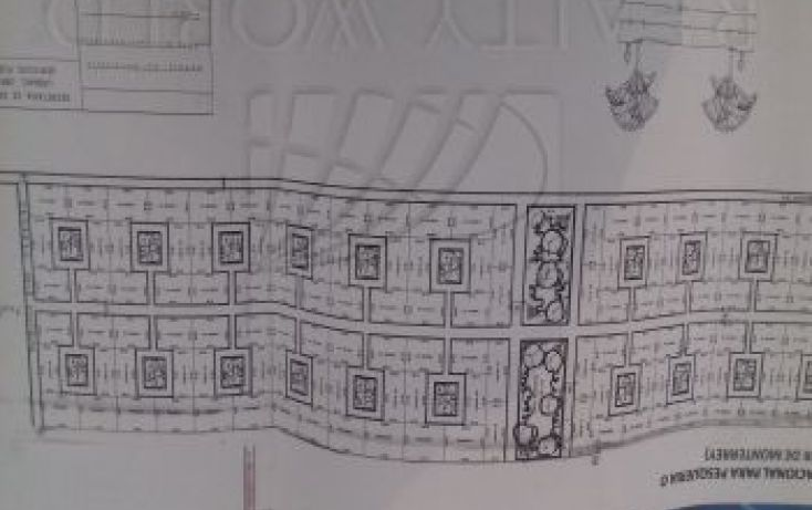 Foto de terreno habitacional en venta en 12, atongo de allende, allende, nuevo león, 1411865 no 06
