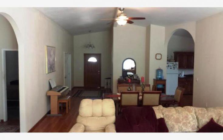 Foto de casa en venta en 12, azteca, ensenada, baja california norte, 1740048 no 03