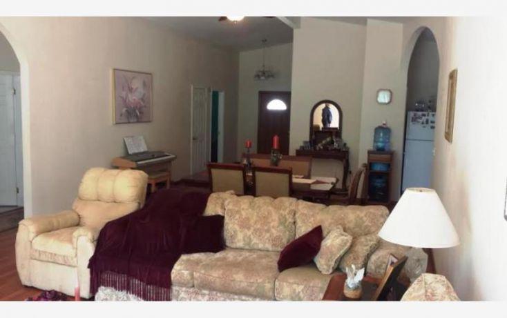 Foto de casa en venta en 12, azteca, ensenada, baja california norte, 1740048 no 04