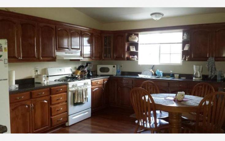 Foto de casa en venta en 12, azteca, ensenada, baja california norte, 1740048 no 05