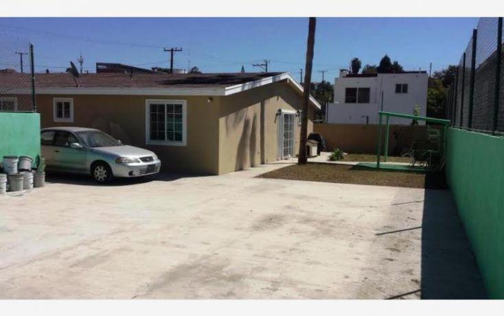 Foto de casa en venta en 12, azteca, ensenada, baja california norte, 1740048 no 09