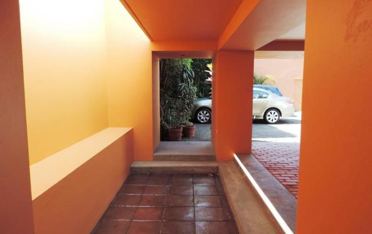 Foto de casa en renta en buenavista 12, buenavista, cuernavaca, morelos, 2655187 No. 11