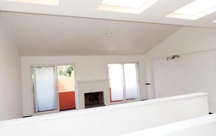 Foto de casa en renta en  12, buenavista, cuernavaca, morelos, 759509 No. 06