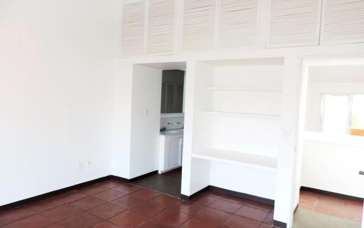 Foto de casa en renta en  12, buenavista, cuernavaca, morelos, 759509 No. 08