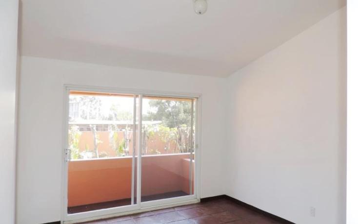 Foto de casa en renta en  12, buenavista, cuernavaca, morelos, 759509 No. 09